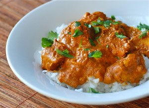 chicken-tikka-masala-6